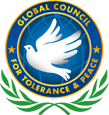 Global Council for Tolerance and peace (UAE)