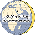 Muslim World League