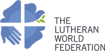 Lutheran world federation (switzerland)