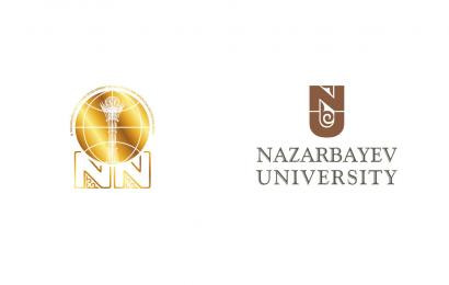 N. Nazarbayev Center for the Development of Interfaith and Intercivilization Dialogue and Nazarbayev University signed a memorandum of cooperation